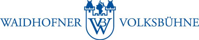 Waidhofner Volksbühne